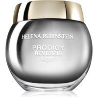 Helena Rubinstein prodigy reversis maschera in crema rassodante notte antirughe 50 ml