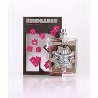 Project Renegades bertrand duchaufour eau de parfum 100 ml