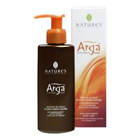 BIOS LINE SpA arga'orosolare gtt 125ml