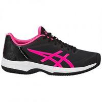 Asics gel court speed clay scarpa tennis donna
