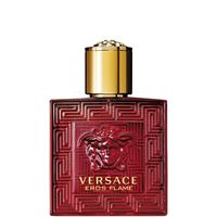 Versace eros flame 200 ml