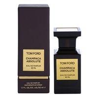 Tom Ford champaca absolute Tom Ford eau de parfum 50 ml