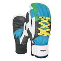 level guanti level rexford sneaker