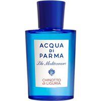 Acqua di parma blu mediterraneo chinotto di liguria 75 ml