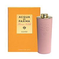 Acqua di Parma rosa nobile leather purse spray 20ml