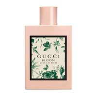GUCCI profumo gucci bloom acqua di fiori eau de toilette, spray, 30 ml - profumo donna
