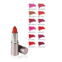 BioNike rossetto bionike defence color lip. Velvet - 114 marsala