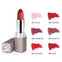 Bionike defence color rossetto colore vibrante lipmat - peche 401