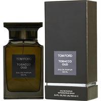 Tom Ford tobacco oud eau de parfum Tom Ford 100 ml