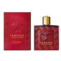 Versace eros flame 30ml