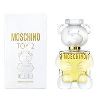 Not defined moschino toy 2 50ml