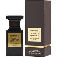 Tom Ford venetian bergamot Tom Ford eau de parfum 50 ml
