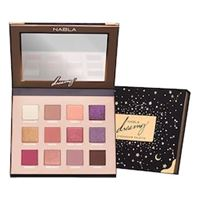 NABLA dreamy eyeshadow palette - palette di ombretti