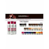 Goldwell elumen 200 ml - colore per capelli