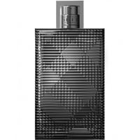 Burberry rhythm men eau de toilette 30 ml uomo