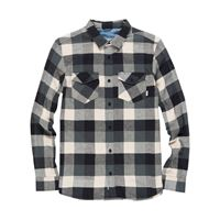 ELEMENT camicia ml tacoma 2. 0