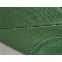 VESPA sneakers trendy uomo verde