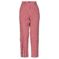 DEPARTMENT 5 - pantaloni