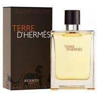 Hermes hermès terre d'hermès 200ml