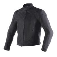 Dainese giacca air flux d1 tex nero