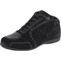 DAINESE scarpe merida d1