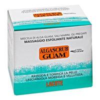 LACOTE Srl guam algascrub 700g massaggio esfoliante naturale