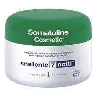 MANETTI H.ROBERTS & C. somatoline cosmetic snellente 7 notti 250 ml