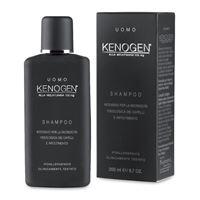 VIVIPHARMA s.a. kenogen uomo shampoo 250ml