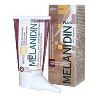 GD Srl melanidin plus crema eupigment 50 ml