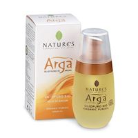 BIOS LINE SpA arga' olio puro bio argan 50ml