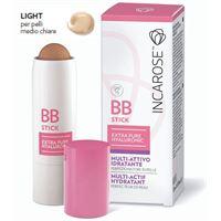 di-va srl incarose bb stick colore light 6ml