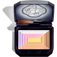 Shiseido base 7 lights powder illuminator cipria illuminante 10 g