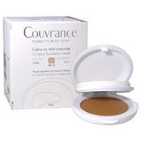 AVENE (Pierre Fabre It. SpA) eau thermale avene couvrance crema compatta oil-free colore sabbia