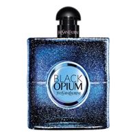 Yves Saint Laurent black opium - eau de parfum intense