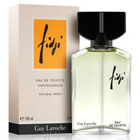 Guy Laroche fidji 100ml