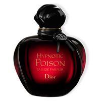 Dior hypnotic poison 100 ml eau de parfum - vaporizzatore