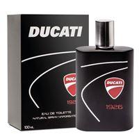 Ducati 1926 edt 100ml