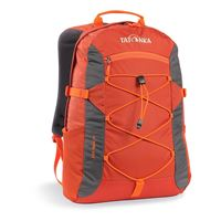 Tatonka city trail 19l one size redbrown