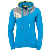 kempa felpe kempa core 2. 0 hoodie