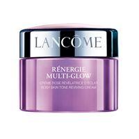 Lancome renergie multi-glow creme 50ml