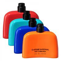 Costume national - pop collection eau de parfum, 30 ml