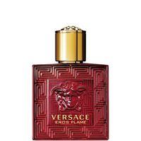 Versace eros flame 100 ml