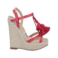 DSQUARED2 - sandali