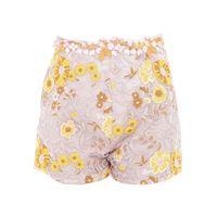 GIAMBATTISTA VALLI - shorts