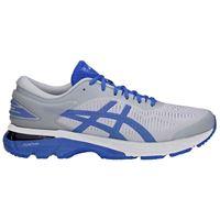 asics scarpe running asics gel kayano 25 lite show
