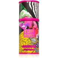 Sarah Jessica Parker sjp nyc eau de parfum da donna 100 ml