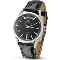 Philip Watch orologio solo tempo uomo Philip Watch sunray r8221680002