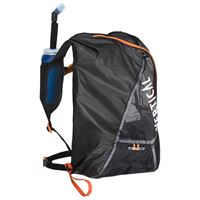Vertical aeroquest 20l m-l black