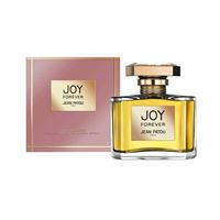 Jean Patou joy forever 75ml