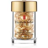 Elizabeth Arden ceramide daily youth restoring serum siero viso in capsule 30 cap